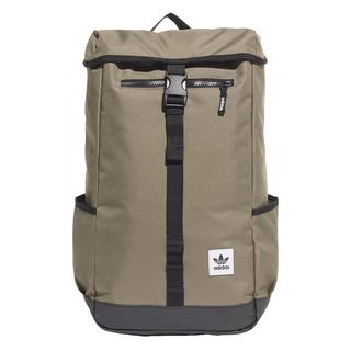 adidas Originals - Rucksack ´Premium Essentials Top Loader´