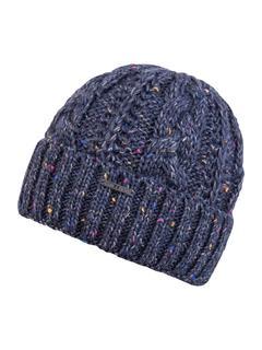 Chillouts - Mütze ´Tessie´