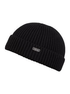 Chillouts - Mütze ´Ole´