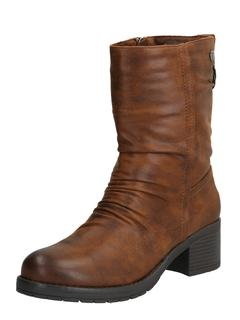 mtng - Stiefel ´REINA´