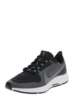 Nike - Laufschuh ´Air Zoom Pegasus 36 Shield´