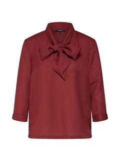Vero Moda - Bluse