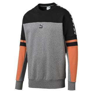 puma - Kapuzensweatshirt