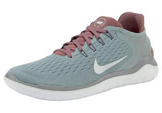 Nike - Laufschuh ´Wmns Free Run 2018´