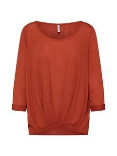 Hailys - Shirt ´Mara´