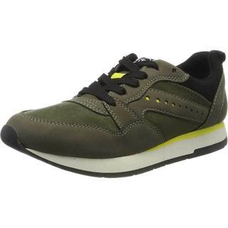Tamaris - Sneakers