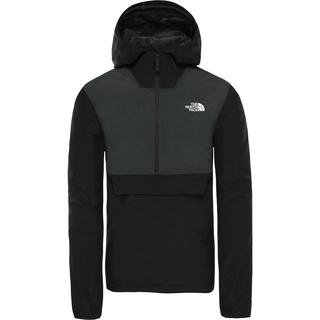 THE NORTH FACE - Outdoorjacke