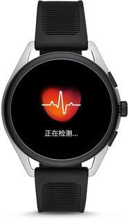 Emporio Armani Connected - Smartwatch