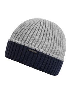 Chillouts - Mütze ´Dean´