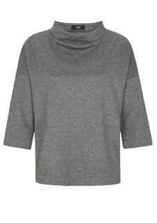 S.Oliver BLACK LABEL - Shirt