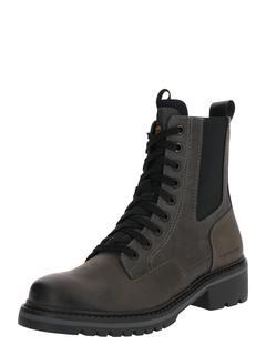 G-STAR RAW - Stiefelette ´Core Boot II´