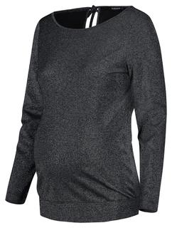 Supermom - Shirt ´Silve´