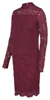 Supermom - Kleid ´Lace´