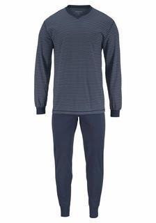 Ammann - Pyjama