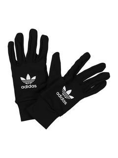 adidas Originals - Handschuhe ´TECHY GLOVES´