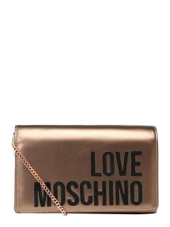 Love Moschino - Umhängetasche ´BORSA´