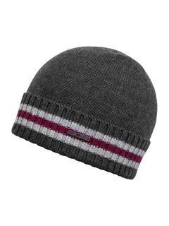 Chillouts - Mütze ´Brad´