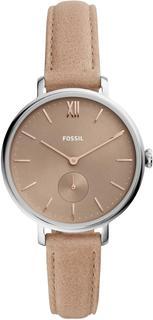 Fossil - Uhr ´Kalya, ES4664´