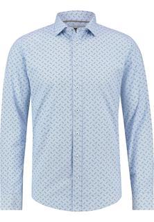 Haze&Finn - Hemd