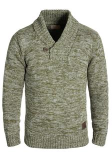 Solid - Pullover 'Phil'