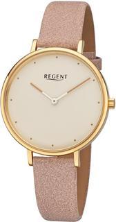 Regent - Uhr ´012100691´