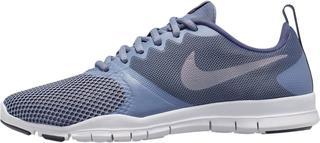 Nike - Schuhe