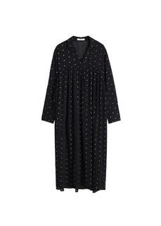 MANGO - Kleid ´Siri-a´