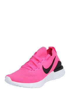 Nike - Laufschuhe ´Epic React Flyknit 2´