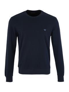 Emporio Armani - Shirt