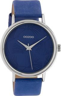 OOZOO - Uhr ´C10394´