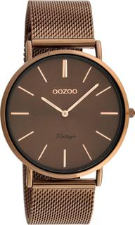 OOZOO - Uhr ´C20004´