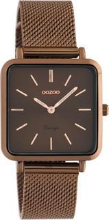 OOZOO - Uhr ´C20014´
