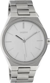 OOZOO - Uhr ´C10336´