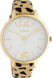 Oozoo - Uhr 'C10206'