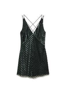 MANGO - Kleid ´Sophia´