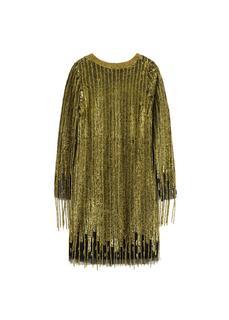 MANGO - Kleid ´Flek´