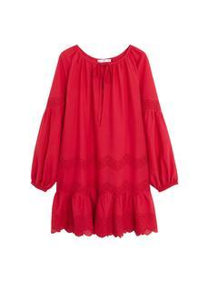 MANGO - Kleid ´Klimt-h´