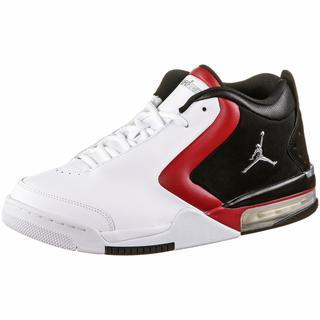 Jordan - Sneaker ´Big Fund´