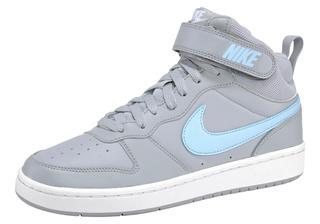 Nike Sportswear - Sneaker ´Court Borough Mid 2 Ep´
