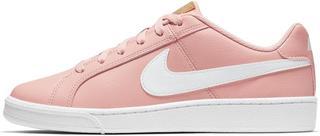 Nike Sportswear - Sneaker ´Court Royale´