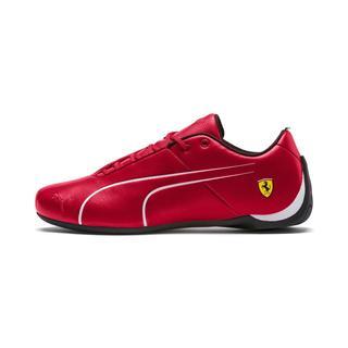 puma - Sneaker ´Ferrari Future Cat Ultra´