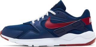 Nike Sportswear - Sneaker ´Ld Victory´