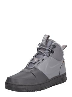 Nike Sportswear - Sneaker ´PATH WNTR´