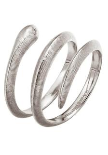 XENOX - Ring ´Paradise´
