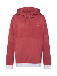 Nike - Sweatshirt ´W CLSH FLC PO HD´