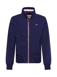Tommy Jeans - Jacke ´ESSENTIAL´