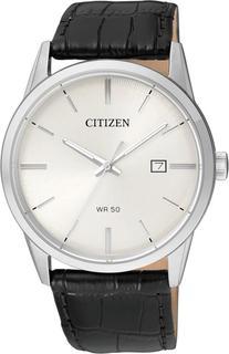 Citizen - Quarzuhr ´BI5000-01A´