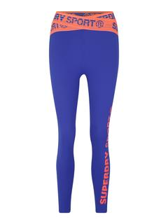 Superdry - Leggings