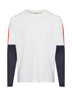 Nike - Sportshirt