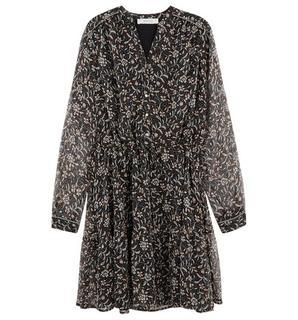 Promod - Patterned dress